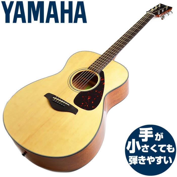 アコースティックギター 初心者 ヤマハ アコギ YAMAHA FS800 アコギ 入門モデル