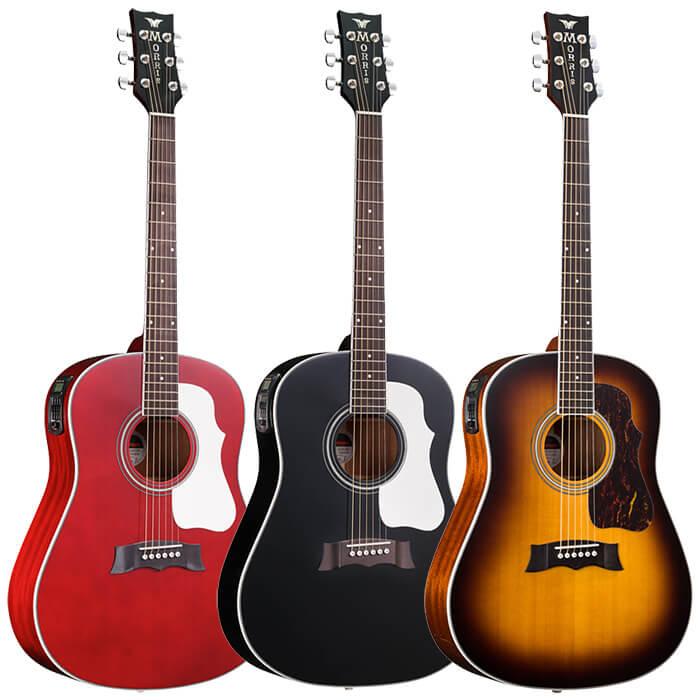 予約販売 モーリス モーリス エレアコ G-401 エレアコ Morris G-401 アコースティックギター, BOOTSMAN:9e161e6b --- canoncity.azurewebsites.net