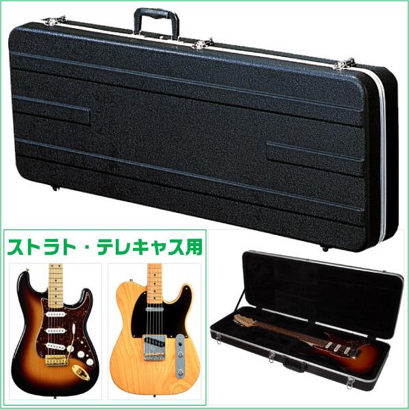 Kyoritsu EA130