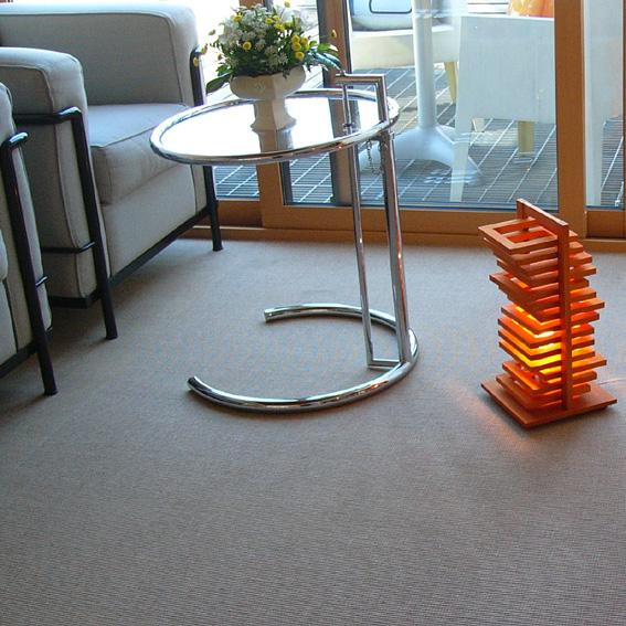 hikidashi ヒキダシ テーブルスタンド ライトブラウン(HD-101) デザイン 照明 リビング 寝室 インテリア【代引き不可】