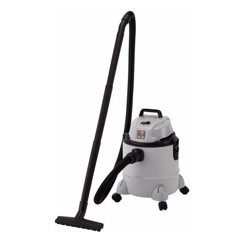 E-Value・乾湿両用掃除機20L・EVC-200PCL【代引き不可】