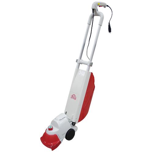 セフティ3・電動芝刈機・SLC-150SR【代引き不可】
