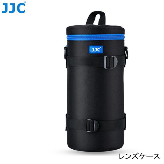 外径と高さ≦144 x 316mm レンズ用 8つのサイズ仕様があり 多機種のレンズに対応できます ショルダーストラップ付き レンズポーチ 送料無料 JJC レンズケース Canon RF 800mm F11 Tamron 200-500mm などのデジタル一眼レフカメラレンズ用 F5-6.3 Sigma 耐衝撃 日本メーカー新品 AF-S Bluetoothスピーカー Xtreme NIKKOR 人気の定番 Nikon 150-500mm JBL ポリエステル製 防水 SP?150-600mm?F5-6.3