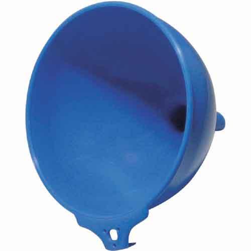 <title>園芸機器 噴霧器の計量カップ スポイトEJ-150 側面が球面になっているので注いだ液が溢れにくい設計です お値打ち価格で 大澤 園芸用ジョーゴ EJ-150 代引き不可</title>