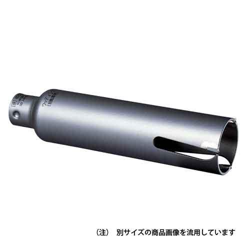 ミヤナガ・PCウッディングコアカッター・PCWS80C【代引き不可】