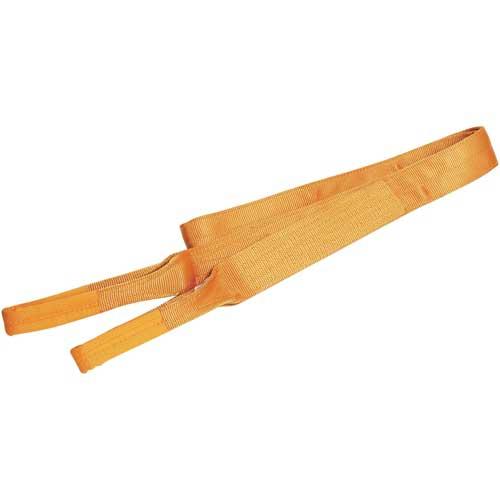 <title>作業工具 スリング ジャッキのスリングベルトJNPA75-30 荷物にキズをつけにくいベルトタイプのスリングロープです JSH ベルトスリング JNPA75-30 代引き不可 内祝い</title>