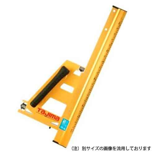 タジマ・丸鋸ガイドL600・MRG-L600【代引き不可】