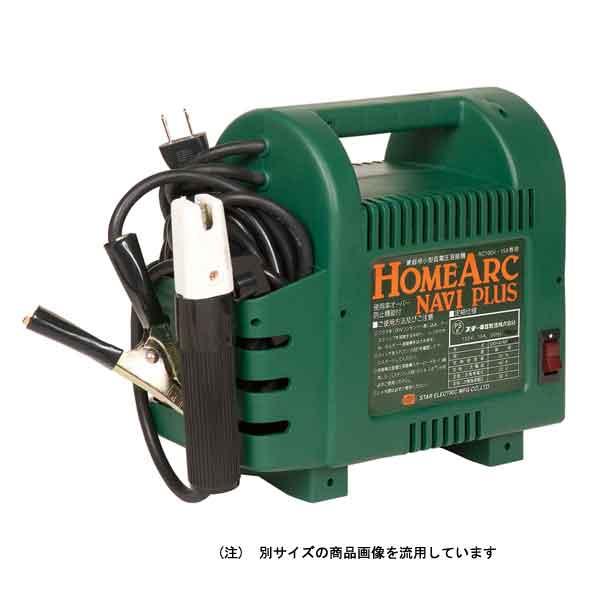 スズキット・ホームアークナビプラス・SKH-41NP50HZ【代引き不可】