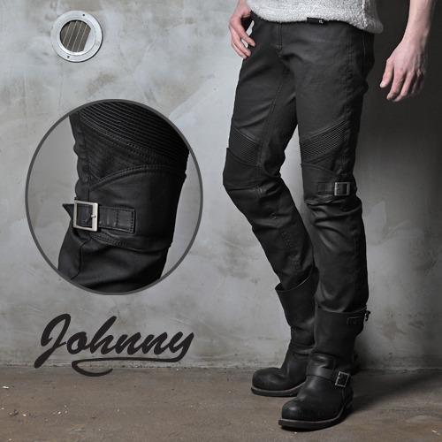 アグリーブロス ジョニー uglyBROS MOTO PANTS Johnny アグリブロス バイクパンツ ライディングジーンズ バイク用デニム ジーンズ