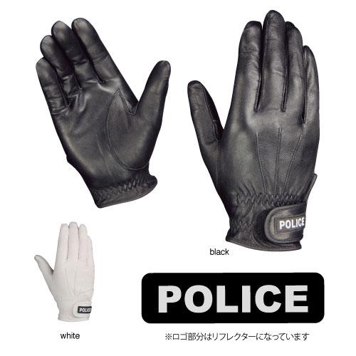 ● 小峰 / 小峰-GK-725 皮革警察手套
