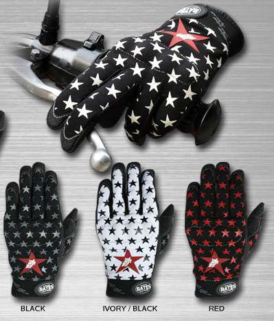 贝茨袋 M35S 贝茨网全球 (第 3 季) 手套