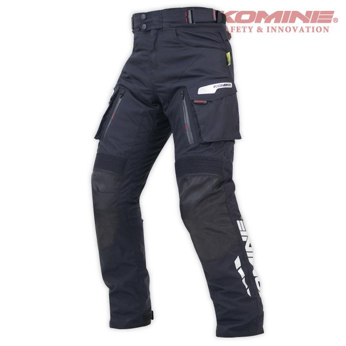 [5XLB/6XLB] 小峰 PK 914 冬季裤子 Germania 小峰 07-914 冬季裤子日耳曼尼亚