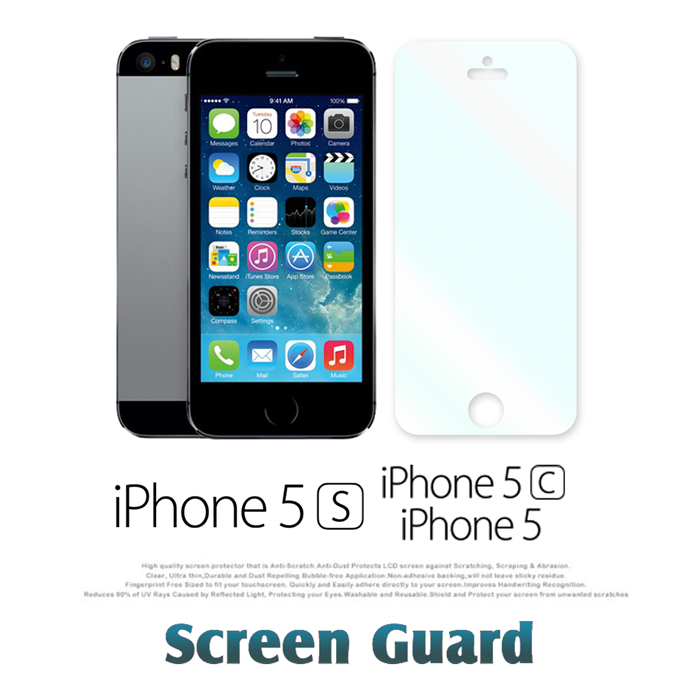 メール便 送料無料 iPhone5s iPhone5 iPhone5c 2枚セット 指紋防止光沢保護フィルム 買収 あす楽対応 指紋防止高光沢タイプ液晶保護フィルム あす楽 保護シート フィルム iphone 5 信憑 5s au 5s ドコモ アイフォン5s スマートフォン アイフォン スマホ スマホケース softbank ケース 5c スマホカバー docomo カバー