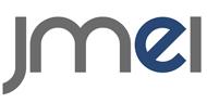 ジェイエムイーアイ:JMEI スマートフォン用ケース、アクセサリー