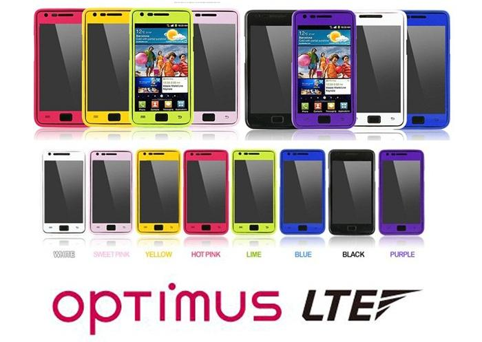 Optimus LTE L-01D optimus lte l-01d ケース カバー 指紋防止シート全10パターンの豊富なcolorバリエーション レビューを書いてメール便送料無料 指紋防止スキンシート S S2 定番スタイル ギャラクシーS2 II 《週末限定タイムセール》 国内発送 GALAXY 日本未発売 ipho iphone4s SC-03D