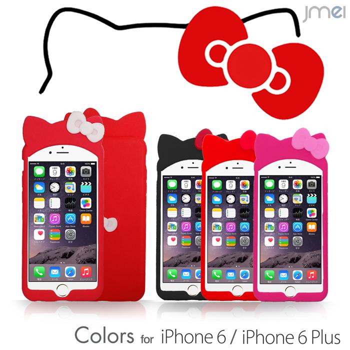 wholesale dealer c4d1d c1222 Ribbon Silicon case 5 5S 5 c covers/iPhone case /i-Phone case / iPhone 5  s/CASE Ke - Su / iPhone /softbank/docomo/au / DoCoMo / smartphones SOFTBANK  / ...