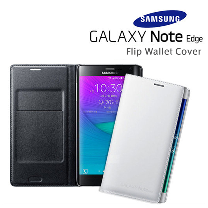 custodia samsung note edge