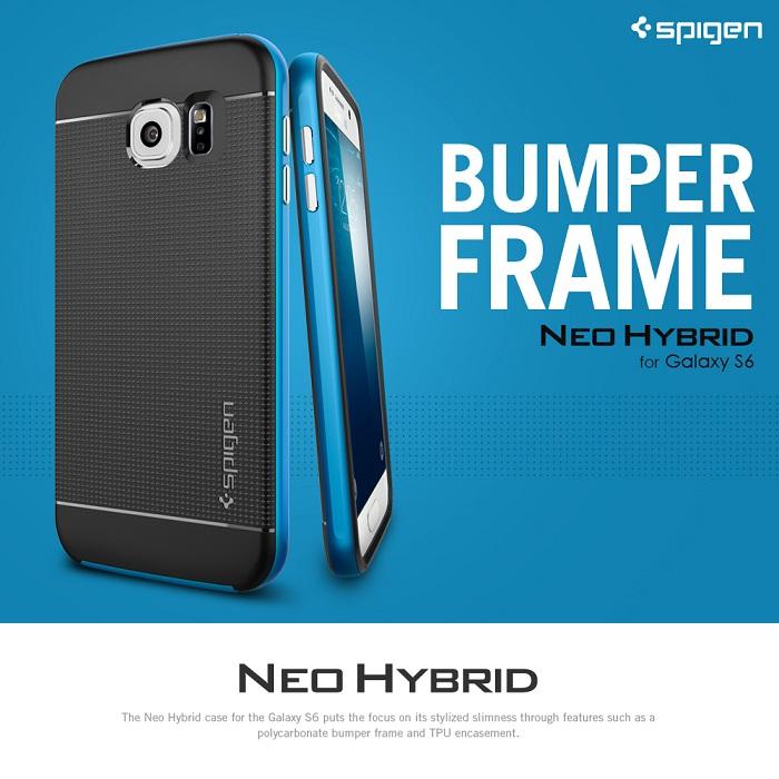 Galaxy S6 Edge SC-04G SCV31 SC-05G ケース 保護フィルム メール便 送料無料 カバー SGP NEO HYBRID ギフ_包装 ネオ スマホ SPIGEN スマートフォン スマホカバー GalaxyS6 サムスン au ハイブリッド ギャラクシー エーユー エッジ 正規激安 シュピゲン docomo SAMSUNG ドコモ