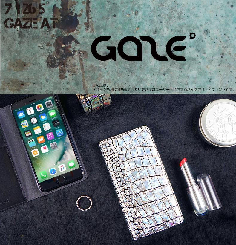 ce5a2dbce2 40代女性のおすすめ!iPhone7用!おしゃれデザインのスマホケース(30代女子向け)ランキング【1ページ】|Gランキング
