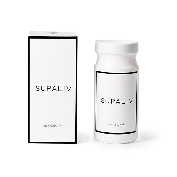 スパリブ 100粒 SUPALIV 送料・代引き手数料無料 世界特許取得のアルコールサプリメント天然成分のみ使用したサプリ 栄養機能食品翌朝感じるスッキリ感! 忘年会 二日酔い対策 二日酔い予防  スパリブ 100