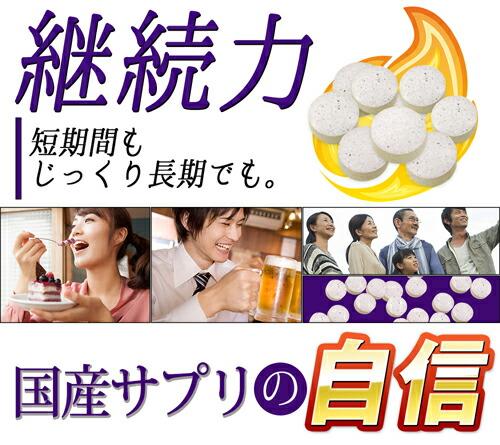 ◆フォルスコリ 約10ヶ月分 300粒◆[メール便対応商品]フォルスコリサプリ ダイエット フォースコリー 同様売れてます【RCP】