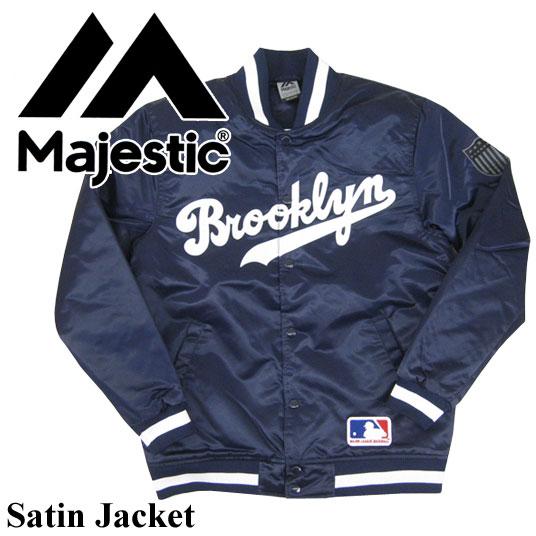 Casualshop JOE | Rakuten Global Market: MAJESTIC majestic MLB ...