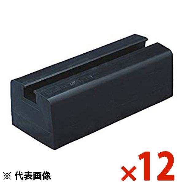 【送料無料】因幡電工 多目的支持台 リサイクロック Dタイプ CR-D0715 12個セット
