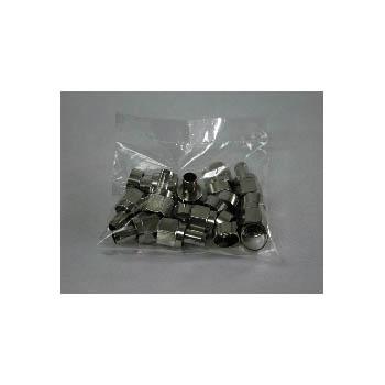 4C用接栓FP-4-LI -101袋