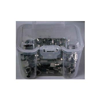 4C用接栓FP-4-LI-50K1ケース