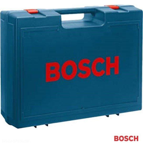 【送料無料】BOSCH・ボッシュ キャリングケース GSH11E 2605438297