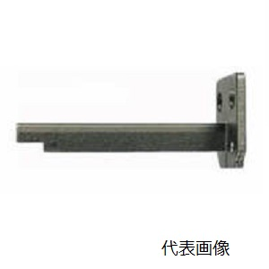 【送料無料】BOSCH・ボッシュ ガイド200mm GSG300スポンジカッター用 2608135021