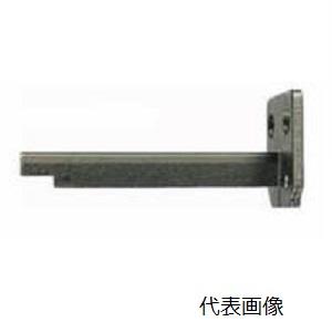 BOSCH・ボッシュ ガイド70mm GSG300スポンジカッター用 2608135023
