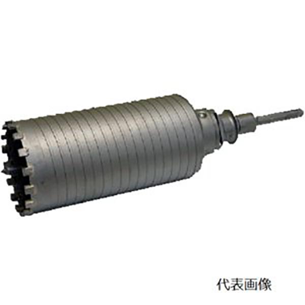【送料無料】BOSCH・ボッシュ ダイヤモンドコア セット 100mm PDI-100SDS