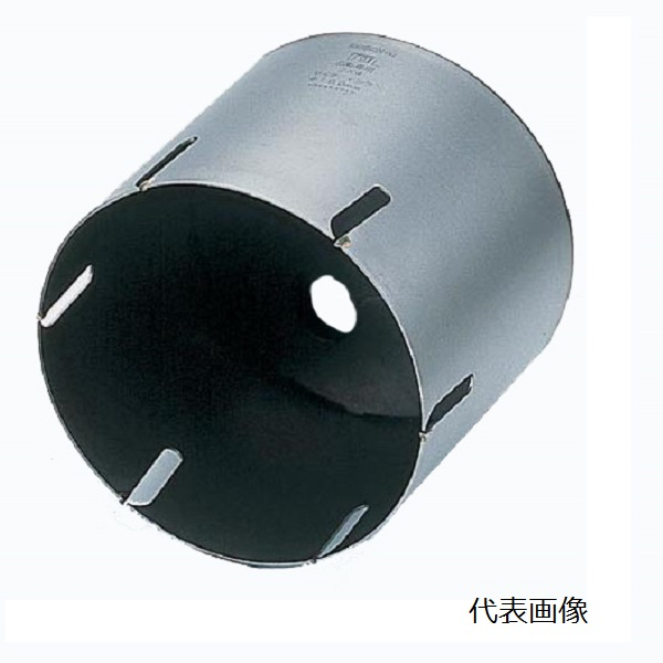 【送料無料】BOSCH・ボッシュ 2X4コア カッター150mm P24-150C