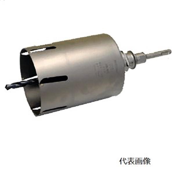 【送料無料】BOSCH・ボッシュ 2X4コア セット 80mm P24-080SR