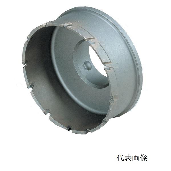 BOSCH・ボッシュ 深穴ホールソー カッター 80mm PFH-080C