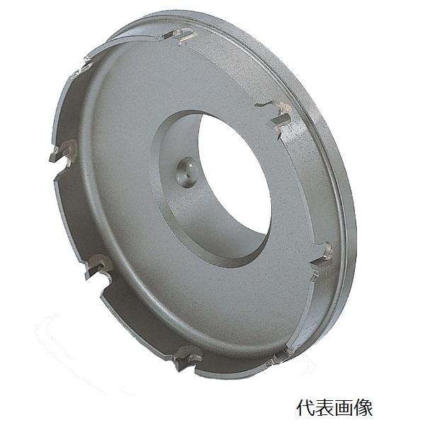 BOSCH・ボッシュ 超硬ホールソー カッター 85mm PH-085C