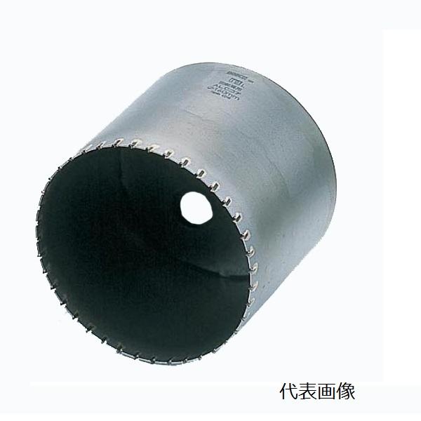 BOSCH・ボッシュ ALCコア カッター 110mm PAL-110C