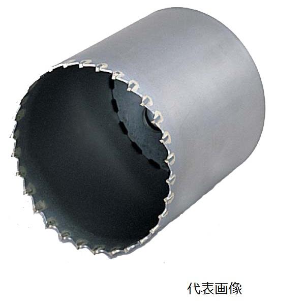 BOSCH・ボッシュ 振動コア カッター 105mm PSI-105C