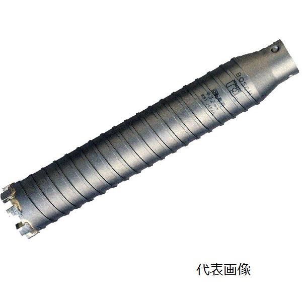 【送料無料】BOSCH・ボッシュ ダイヤモンドコア カッター 45mm PDI-045C