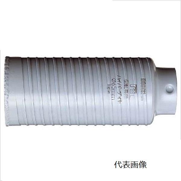 【送料無料】BOSCH・ボッシュ マルチダイヤコア カッター100mm PMD-100C