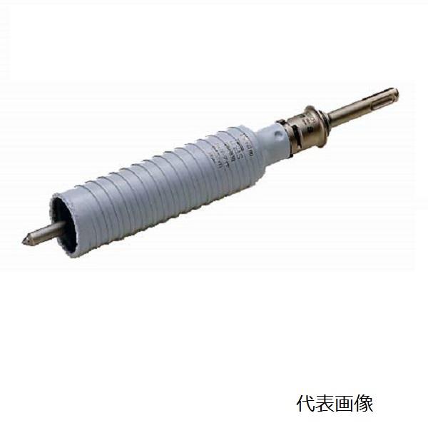 【送料無料】BOSCH・ボッシュ マルチダイヤコア セット29mm PMD-029SDS