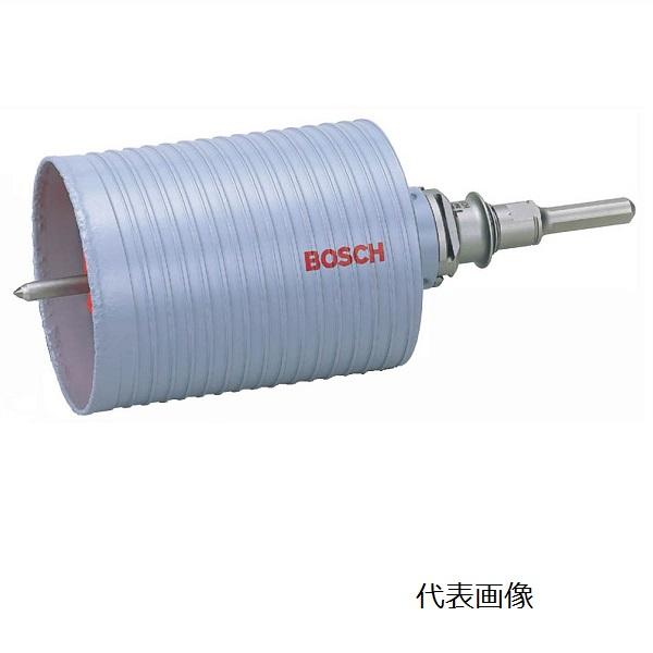 【送料無料】BOSCH・ボッシュ マルチダイヤコア セット160mm PMD-160SDS