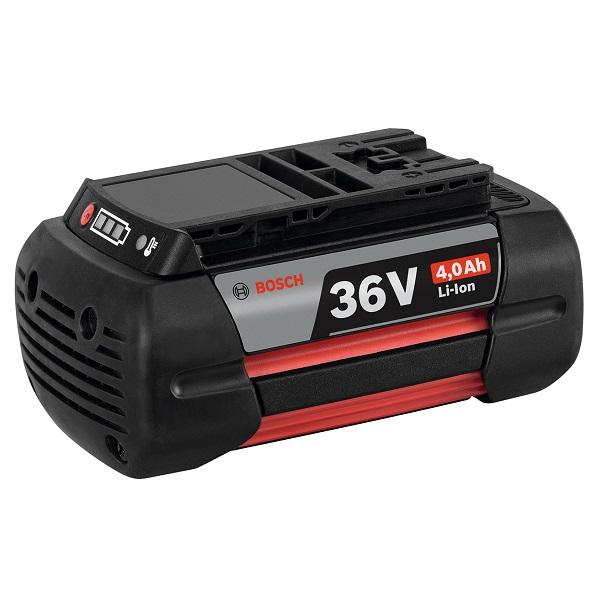 【送料無料】BOSCH・ボッシュ リチウムバッテリー36V4.0Ah A3640LIB