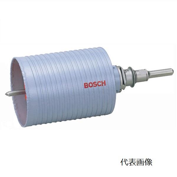 【送料無料】BOSCH・ボッシュ マルチダイヤコア120ストレートセット PMD-120SR