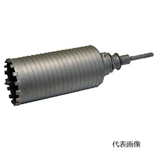 【送料無料】BOSCH・ボッシュ ダイヤコア80mmストレートセット PDI-080SR