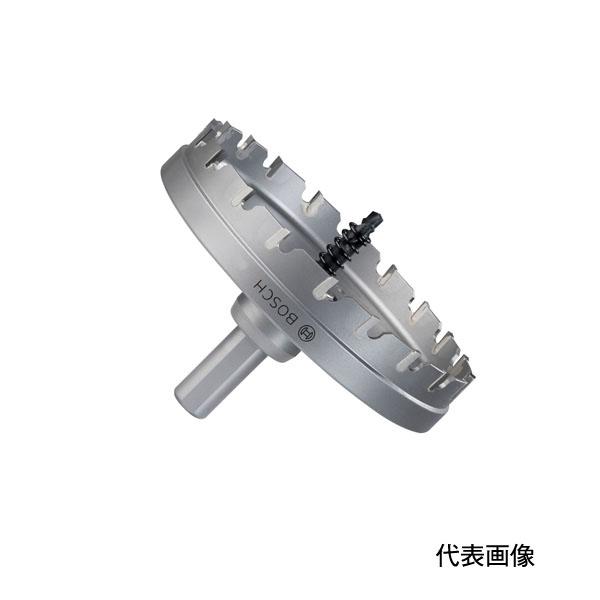 【送料無料】BOSCH・ボッシュ 超硬ホールソー 85mm TCHS85SR