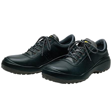 DONKEL/ドンケル ダイナスティコンフォート安全靴 DC801 28.0 EEE