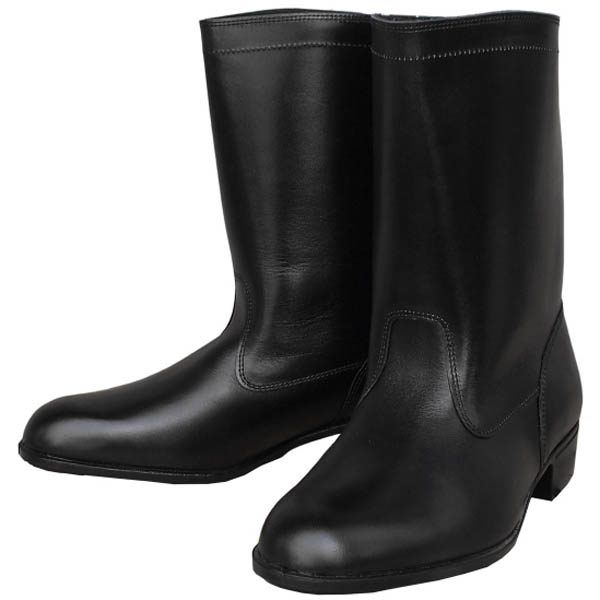 DONKEL/ドンケル 作業靴※安全靴ではありません306 半長靴 28.0 EEE