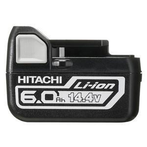 【送料無料】HiKOKI・日立工機 リチウムイオン電池 BSL 1460